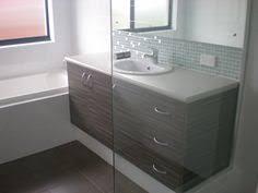 feature tiles bathroom ideas bathroom tiles bathroom tile bathroom feature tiles wall