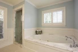 bathrooms with beadboard tub surround 3779 purdue st houston tx