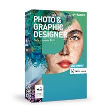 magix foto und grafik designer das umfangreiche grafikdesign programm photo graphic designer