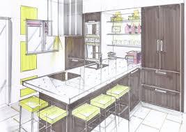 amenagement cuisines ecoook aménagements cuisines 44 aménagements cuisines 49