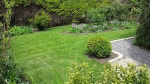 jas gardening u2013 just another wordpress site