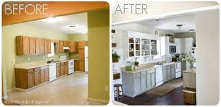 painting cabinets white before and after painted kitchen cabinet before and a website inspiration cabinets