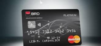 premium cards brd ro