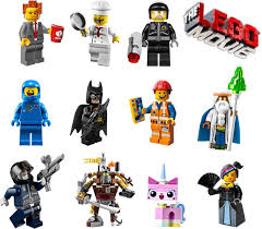 lego movie 11 characters decal removable wall sticker home decor lego movie 11 characters decal removable wall sticker home decor art emmet benny ebay hall bathroom pinterest lego movie lego and walls