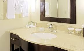 Bathroom Amenities Allen Hotel Rooms Accessible Rooms Homewood Suites By Hilton