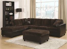 sofa and loveseat sets under 500 sofas cheap living room sets under 500 brown leather couch and