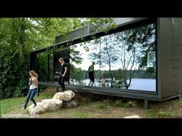 Modern Tiny Home by 1747 Best Tiny Retreats Images On Pinterest Small Houses