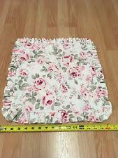 Shabby Chic Pillow Covers by Shabby Chic Throw Pillows Ebay