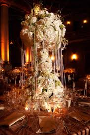 Centerpieces For Table 37 Elegant Floral Centerpieces For Wedding