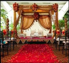 hindu wedding supplies 15 best indian wedding decorations mandaps images on