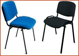 chaise de bureau sans fauteuil de bureau sans accoudoir chaise bureau sans chaise bureau