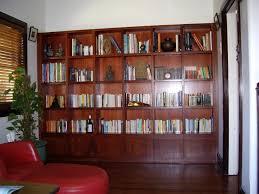 Open Bookshelf Room Divider Furniture Home Bookshelf Room Divider Jeahome In Surprising Open