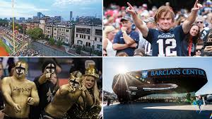 the 10 most expensive u s cities for sports fans cambodia property