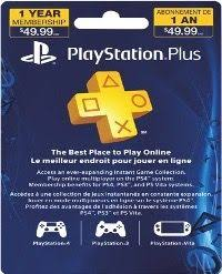 playstation plus 1 year membership black friday the 25 best ps4 playstation plus ideas on pinterest
