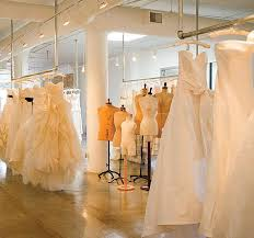 milwaukee wedding dress shops 147 best bridal shop interior images on bridal shops