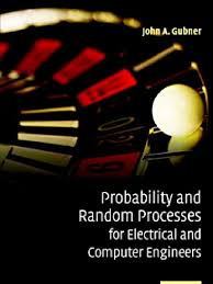 download njit ece 673 rsa intuitive probability and random