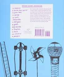 712 more things to draw journal amazon co uk chronicle books