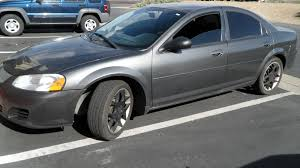 simple 2005 dodge stratus on small vehicle remodel ideas with 2005
