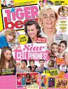 www.indiamags.com/media/catalog/product/t/i/tiger-...