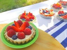 cuisine crudivore tarte aux fraises crues recette crudivore et food mais aussi