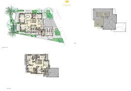 first rate 9 lake home floor plans dubai plan edmonton cottage