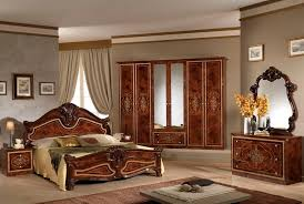 Classic Bedroom Sets Italian Classic Bedroom Sets Home Design Ideas