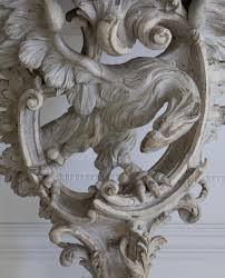 neoclassical design carolyn roehm a passion for interior neoclassical design classical