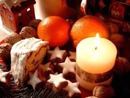 advent christmas gift giving u2013 our little christmas lexicon of a