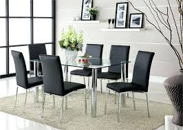 kitchen furniture stores toronto contemporary kitchen chairs toronto coryc me
