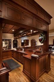 basement bar top ideas basement wood bar top designs blog