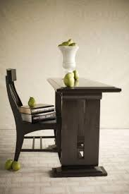1009 best furniture chairs images on pinterest furniture