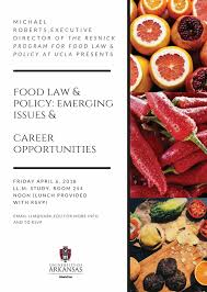 d inition cuisine am ag agricultural brief by ross pifer ll m program alumnus the ll