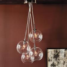 Multi Globe Pendant Light Are Replacement Globes Available