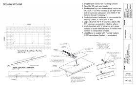 pv plan san diego solar permits sle permit plan pv photovoltaic