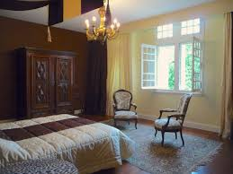 chambre taupe et lin chambre beige marron u2013 chaios com