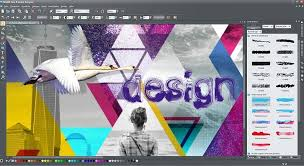 magix foto und grafik designer magix photo graphic designer 12 right now