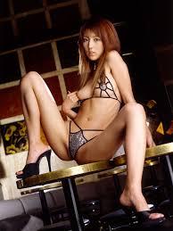 松島かえで sex 20050629_kaede_010.jpg