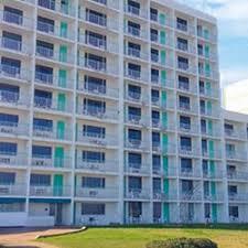 Comfort Inn Virginia Beach Oceanfront Baymont Inn U0026 Suites Virginia Beach Oceanfront 17 Photos U0026 17