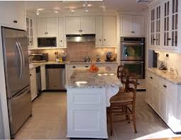 Cheap Flooring Options For Kitchen - modern white kitchen plans modern designs options tile ideas tiles