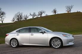 lexus es 350 dimensions 2013 lexus es 300h technical specifications and data engine