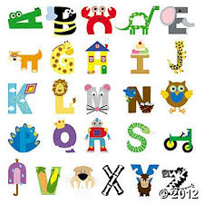 best 25 abc crafts ideas on pinterest letter of the week
