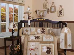 bedroom furniture stunning toddler double bed cool beds