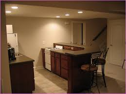 basement window exhaust fan basement window exhaust fan home design ideas