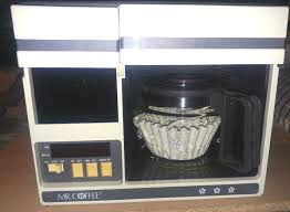 mr coffee under cabinet coffee maker best vintage mr coffee maker online