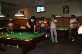 How Much Does A Pool Table Weigh Pool Ball Weights Be Careful As They Can Be Different