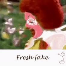 Fake Friend Meme - fake friend meme gifs tenor