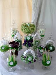 college graduation centerpieces 27 best graduation party ideas images on graduation