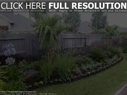 Home Garden Design Programs by Garden Design Software Reviews Home Outdoor Decoration
