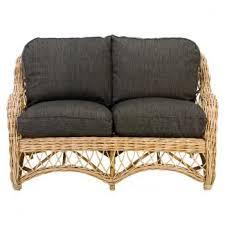 canapé rotin pas cher canapé en rotin intérieur canapé en kubu canapé en rotin intérieur