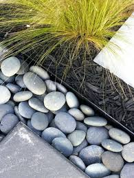 Rocks For Rock Garden Rock Garden Edging Rocks Garden Edging River Rock Garden Edging